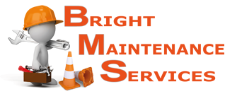 Bright Maintenance Services