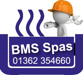 BMS Spas